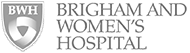 Brigham And Women's Hospital