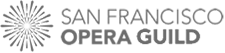 San Francisco Opera Guild